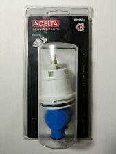 Delta RP19804 Pressure Balance Cartridge for Tub/ Shower Valves - 1300 & 1400