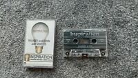 Inspiration,MIKEE B,2nd October,1999 Underground Garage Music cassette,Tape,Rare