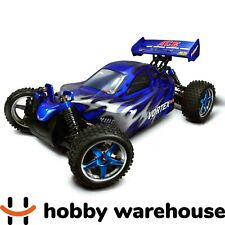 HSP ACE Vortex 2.4GHz Brushless 4WD Off Road RTR 1/10 Scale PRO RC Buggy