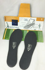 NIKKEN MAG STRIDES MAGNETIC INSOLES~ Men's Size 7-12