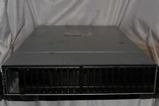 Silver Peak Gx-1000 Gx1000 200-204-007 Rev A Wan Optimization Appliance *Error