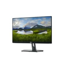 Dell SE2219H Monitor LED 22