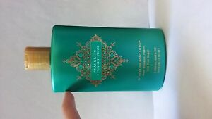 victoria's secret sparkling sugared pear hydrating body lotion