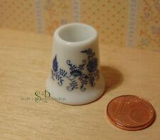 6115 - Schirmständer - Reutter Miniaturen für Puppenhaus, Puppenstube 1:12