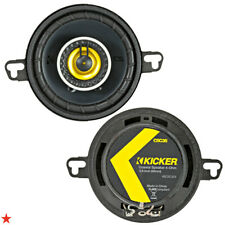 KICKER CS SERIES 3.5