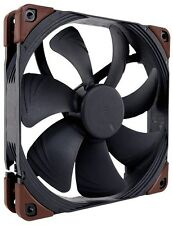 Noctua NF-A14 IndustrialPPC 2000RPM IP67 PWM (140mm) High Performance Fan