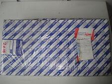 Serie Smeriglio Valvole Guarnizioni Motore Originale Lancia Thema 5892679 Croma