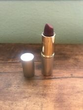 Mary Kay Lipstick creme Black Cherry NOS Demo - See Details Never Used