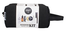 Milkman Advanced Beard Care Kit