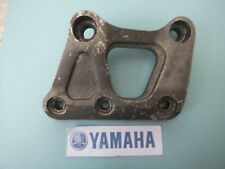 YAMAHA TDM 850 TDM850 ENGINE MOUNTING BRACKET SIDE ENGINE STAY 1991 - 1999