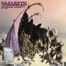 NAZARETH - HAIR OF THE DOG (PURPLE VINYL)   VINYL LP NEU