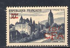 REUNION CFA 306 neuf xx. TRES BEAU.  Cote: 13€. Prix intéressant.