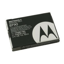 NEW MOTOROLA Original BT90 EXTENDED BATTERY FOR Nextel I580 I880 IC902 W755 K1M