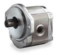 Plain 304 Stainless Steel,Zs4.008032112.Pl.DAR.Gr025#8-32 X 1-1//2