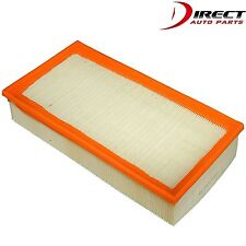 For Volvo 850 C70 S70 V70 1993-2004 Air Filter 2.4L l5 Purflux A373
