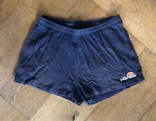 Ellesse shorts medium