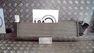 Intercooler FORD S-MAX 1 PHASE 2 1746975 1/30/2012/R:47308455