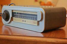 Quad FM1 - Valve (Tube) Mono FM Tuner