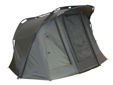 Sonik SK-Tek 1 Man Bivvy NEW Carp Fishing Shelter - SKTBV040