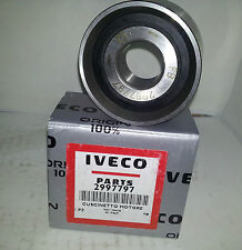 BEARING TIMING BELT IVECO 2997797 DAILY III 35S11 35 C11 CITROËN