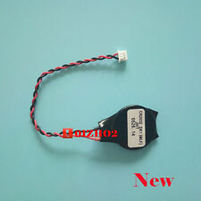 New CMOS RTC Battery For Compaq EVO N600 N600c 152605-003 BIOS Backup battery