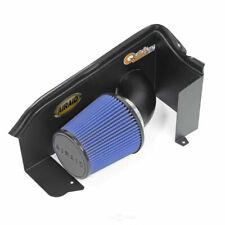 Engine Cold Air Intake Performance Kit Airaid fits 06-08 Honda Ridgeline 3.5L-V6