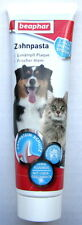 Beaphar Zahnpasta für Hunde und Katzen 100g *4,49 € pro 100g*