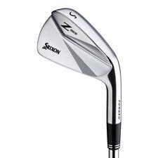 Srixon Z 965 Iron Set Stiff (3 Iron) True Temper Dynamic Gold