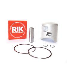 Kit piston KTM 250 SX /EXC 05/16