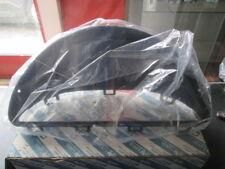 9946950 CORNICE QUADRO STRUMENTI FIAT PUNTO 93/99