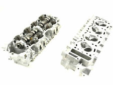 For 1985-1995 Toyota 4Runner Cylinder Head 84874HD 1988 1986 1987 1989 1990 1991