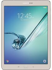 "Samsung Galaxy Tab S2 8"" Tablet WiFi 32gb Sm-t713"