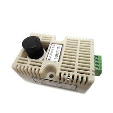 MQ131 Ozone Gas Sensor Module Gas Detection Band Shell