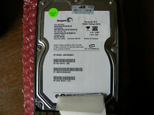 HP GB0750C8047 750 GB,External,7200 RPM (454141-003) HDD Seagate ST3750330NS