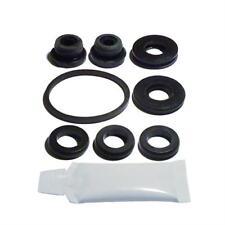 Brake Master Cylinder Repair Kit 0 13/16in ALFA ROMEO 1750-2000 Alfetta GT