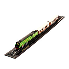 ATLAS EDITIONS 1:220 - REF.NO.KB11 GOLDEN ARROW STATIC GREAT TRAINS OF THE WORLD