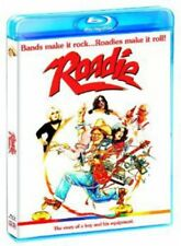Roadie [New Blu-ray] Widescreen