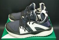 PUMA TSUGI Blaze Hyper Sneakers Size UK 4 EUR 37 OG DS New Gym Shoes Trainers