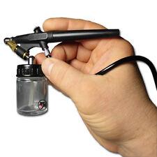 Airbrushpistole-SET Airbrush pistole spritzpistole