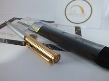 24Ct Gold Plated Mercedes Benz AMG A B C Class Ball Point Writing Pen Gift Idea