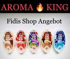 Aroma King Kapseln Kugeln Perlen Balls Pops Klick Filter Zigaretten TOP ANGEBOT <br/> MEGA - NEWS 🚬 SONDERANGEBOT - HOT 🔥 nur kurze Zeit