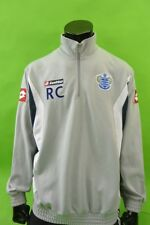 2012-2013 Lotto Queens Park Rangers F.C. QPR  Training Sweatshirt SIZE XL adults