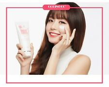 Coringco Snow Shining Milky Skin Whitening Cream (200g 7.05 oz) Korean Cosmetics