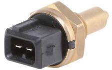 HELLA Sensor temperatura del aceite Para BMW Serie 3 6PT 009 107-851