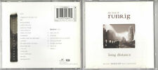 RUNRIG / LONG DISTANCE (The Best Of Runrig) / 1996 CD ALBUM + BONUS CD