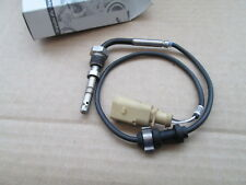 NEW GENUINE AUDI A1 VW POLO EXHAUST GAS TEMPERATURE SENDER 03G906088AF