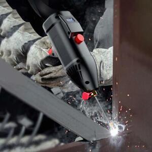Handheld 220v Household Smart Automatic Mini Arc Electric Welding Machine 3000W