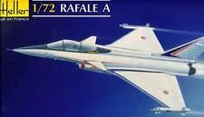 Heller Dassault Rafale A 1986-1994 Démontrer :72 modèle-kit kit