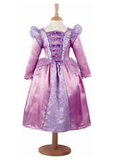 Florentine Lilac & Pink Princess Travis Costume - Age 6/8 years - Book Week