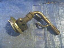 98 99 00 01 Ford Explorer Mercury Mountaineer EGR Valve w/ Tube OEM 5.0 5.0L
